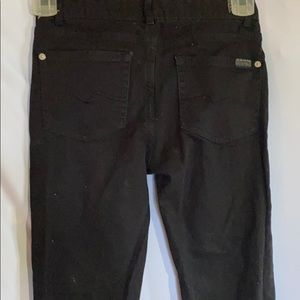 Boys new 7 For All Mankind